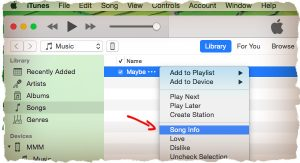 How to make ringtones for iPhone [Ultimate Guide]
